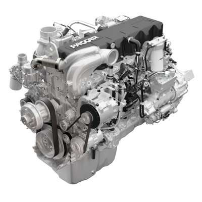 012510-paccar-mx-engine