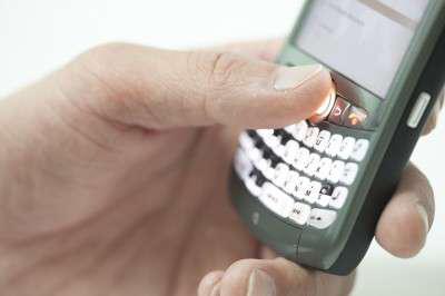 Cell phone blocker for business - digital cell phone blocker