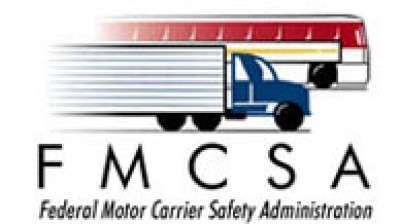 Fmcsa Starts Driver Pre Employment Screening Program
