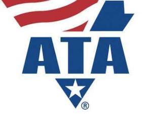 ATA-logo3