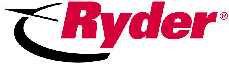 Ryder offers first-ever heavy-duty truck spec for women drivers