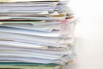 ata seeks to resume hos lawsuit against fmcsa