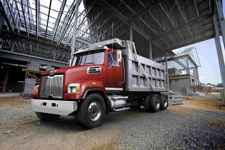 western star trucks workshop manual various owner manual guide u2022 rh linkrepairguide today Western Star 4800 Western Star 5800