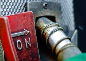 Diesel-price1