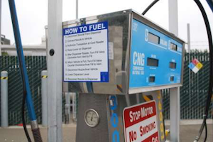 Looming natural gas measurement proposal a setback for CNG/LNG adoption?
