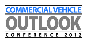 CVOC 2012_Logo_onWHITE