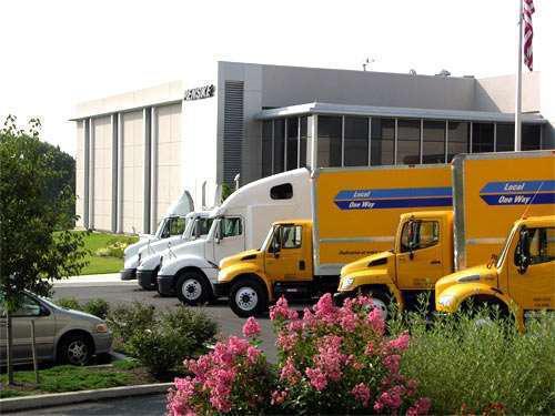 Penske-Truck-Leasing