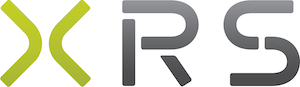 Mobile technology highlights XRS Corp.'s first user event