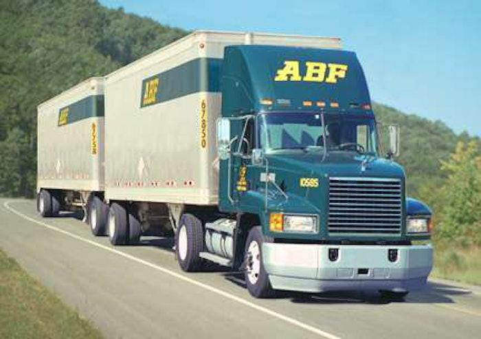 ABF_Truck1