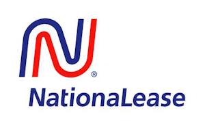 NationaLease announces 2012 Leadership Circle Award Winners