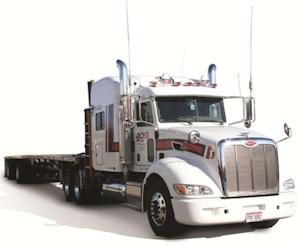 boyd bros trucking