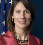 Deborah Hersman