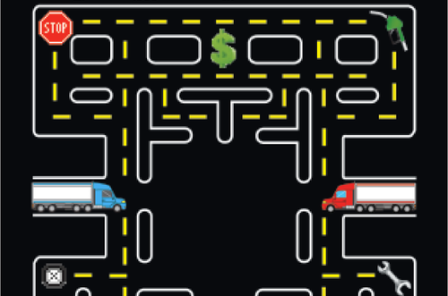gaming drivers