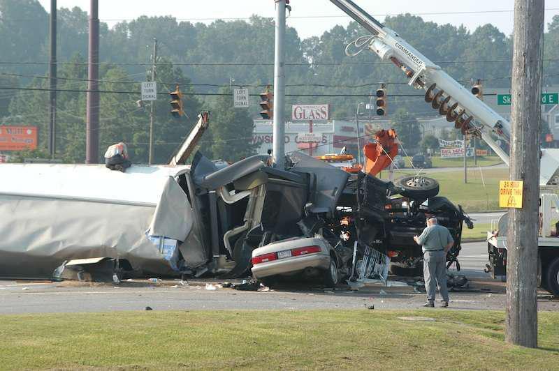 truck-wreck