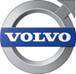 Volvo announces $69 million investment for New River Valley truck plant