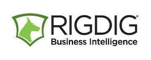 RigDigBI_Logo_Lg