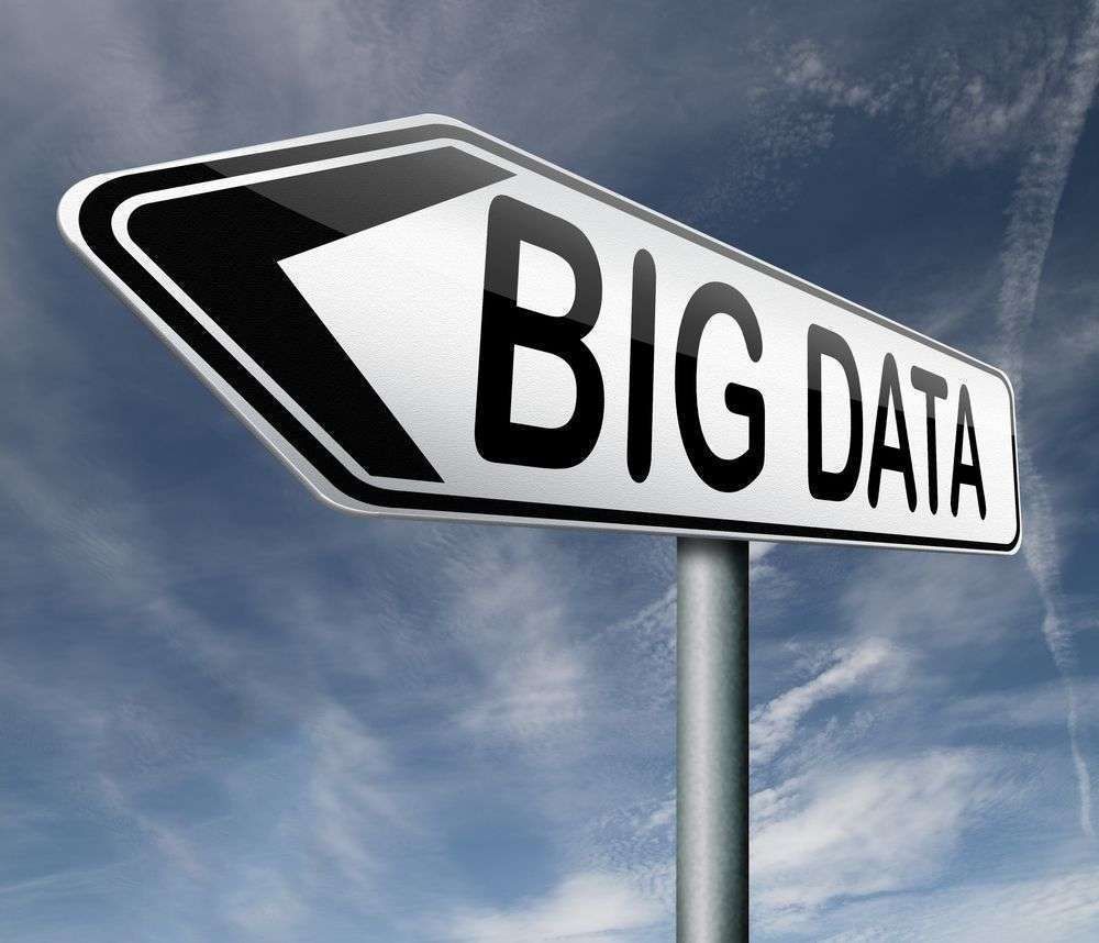 Big Data: Getting drivers to use less fuel, increase performance
