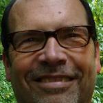 Larry Ehl