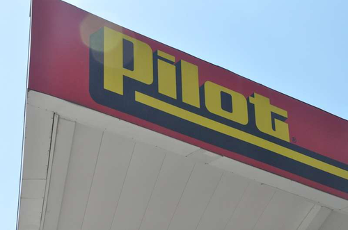 Pilot Flying J to pay $92M fine in fuel rebate withholding scheme