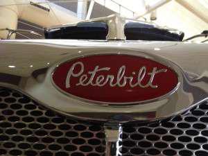 Allstate Peterbilt gets Dealer of the Year nod