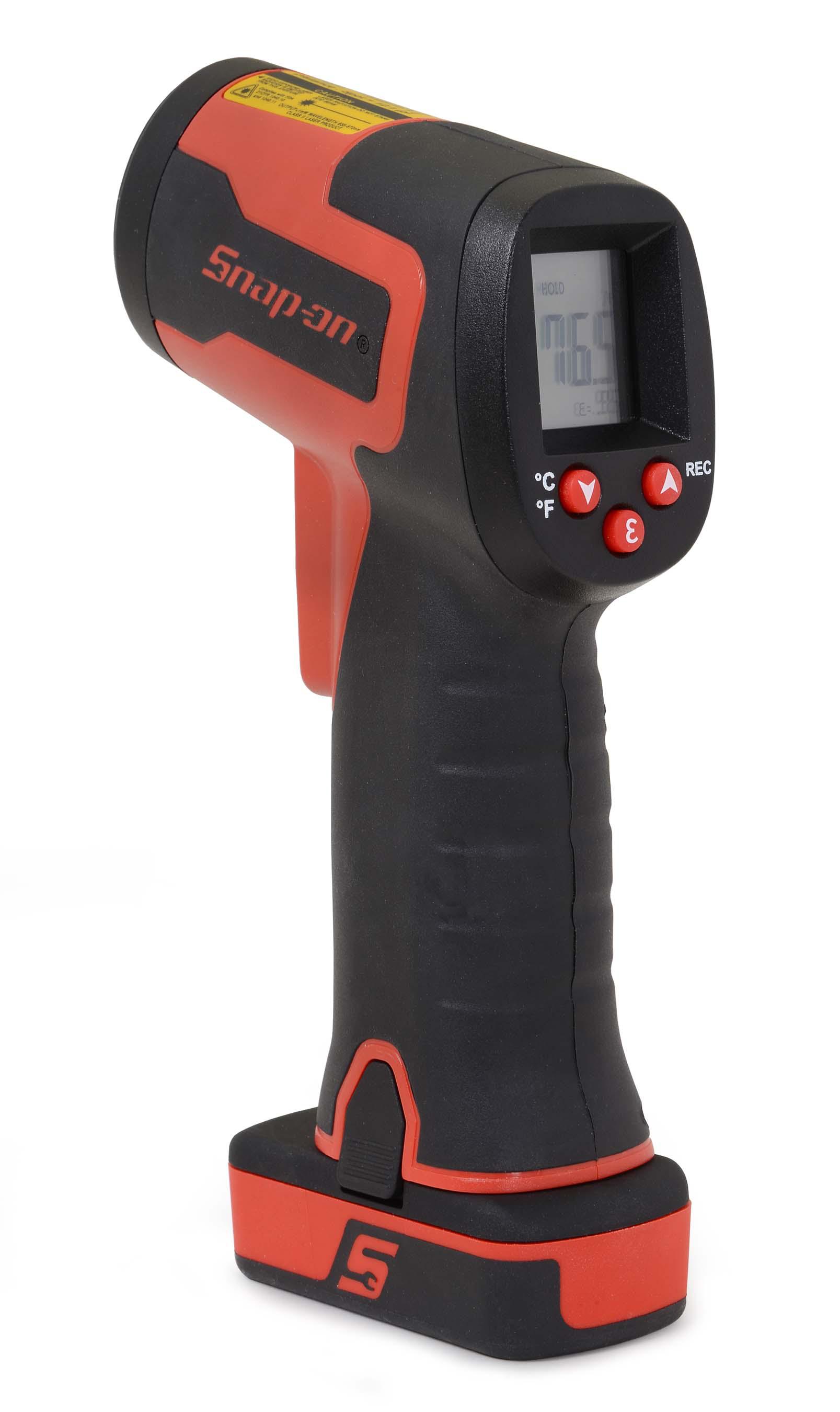 Snap-on-Cordless-Infrared-Temperature-Gun.jpg