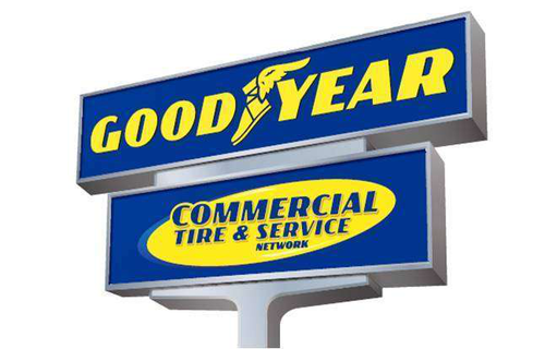 Goodyear expands retread product offerings
