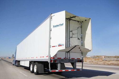 TrailerTail will be industry standard soon, new owner Stemco says