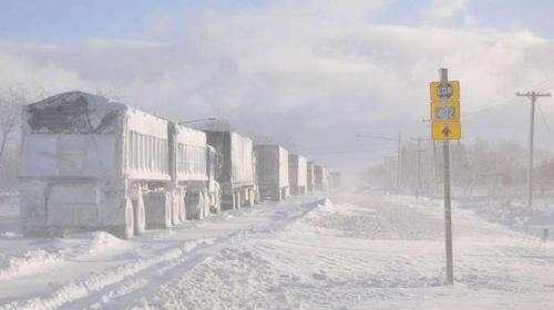 snow-trucks1
