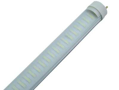 Larson Magnalight LEDT8-28W-V1 28-watt T-series LED tube lamp