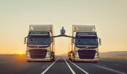 volvo_trucks_van_damme_epic_split