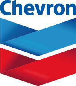 Chevron launches PC-11 public information campaign