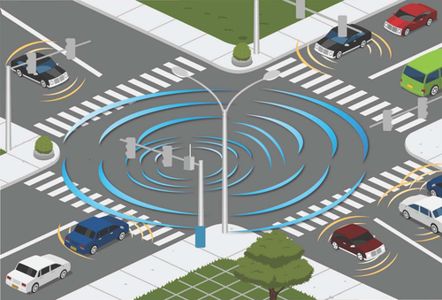 Finland announces pilot project to explore connected vehicles and roadways