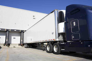 TransComply launches database of carriers operating in compliance with new food hauling regs