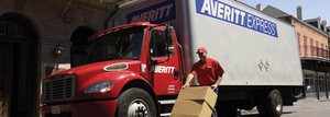 The LTL company revamps its website and invoicing and recruiting technologies to appeal to a mobile, younger base.