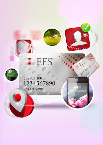 EFS_CCJ_PubImage