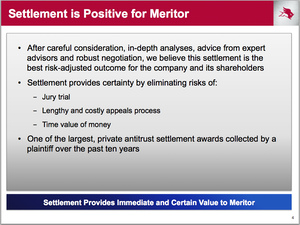 Meritor graphic (click to enlarge)