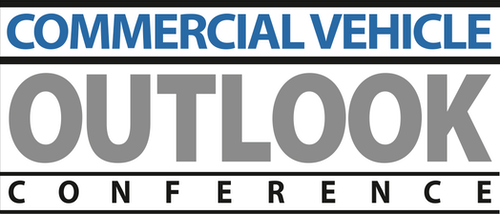 Commercial Vehicle Outlook Conference
