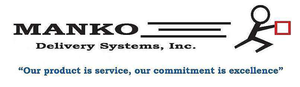 CLICK on the image to see the baler Manko uses to turn waste into a profit center.