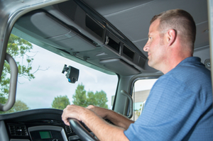 Read more about Lytx' DriveCam system via this report.