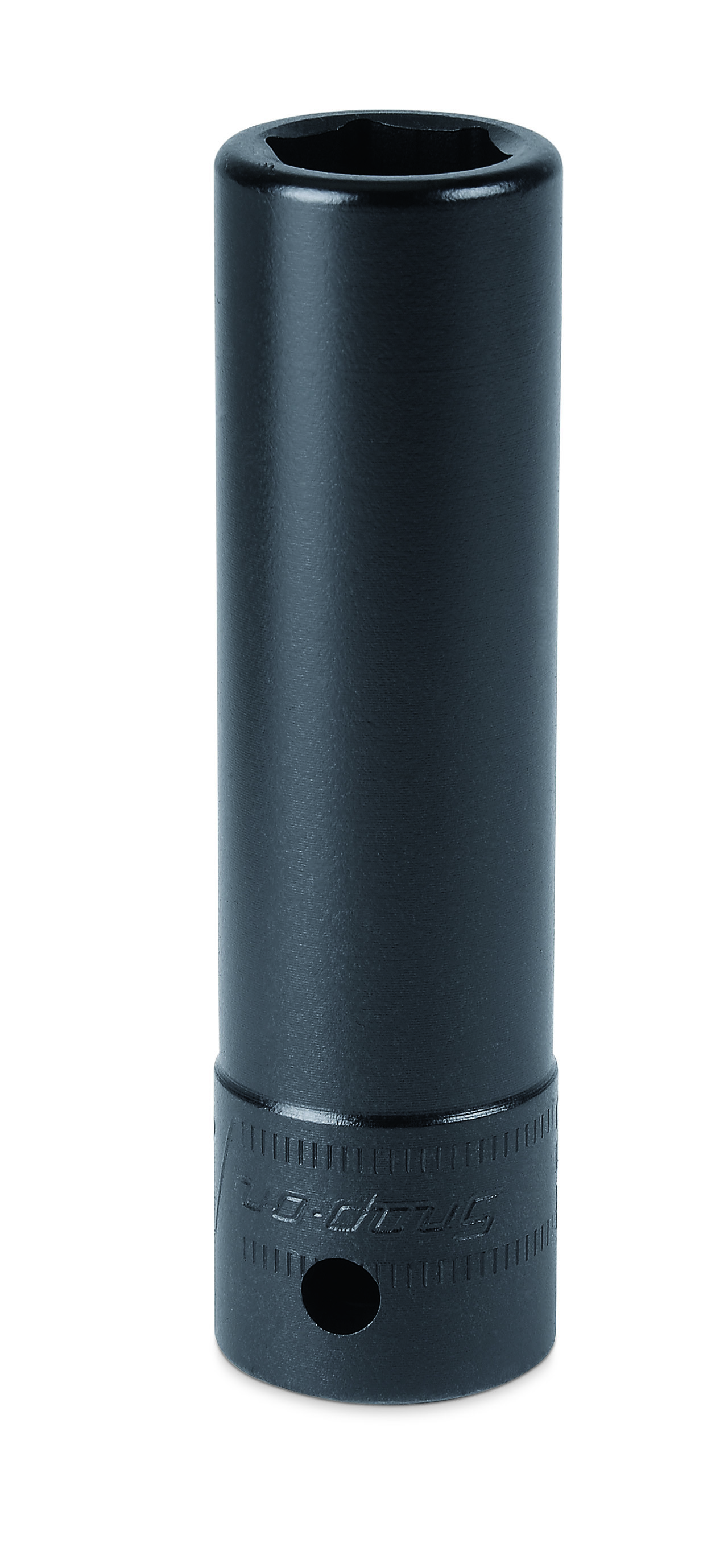 Snap-on Drive 14mm 6-point Impact Socket for Mack, Volvo