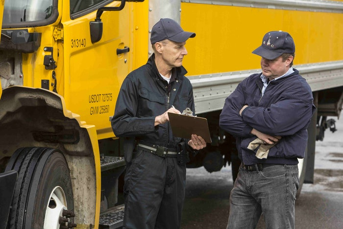 Vehicle_Inspection_52 (2)