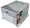 Xantrex Freedom SW 230VAC inverter
