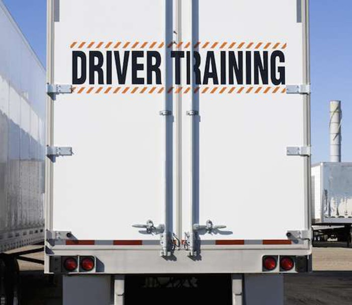 driver-training-3