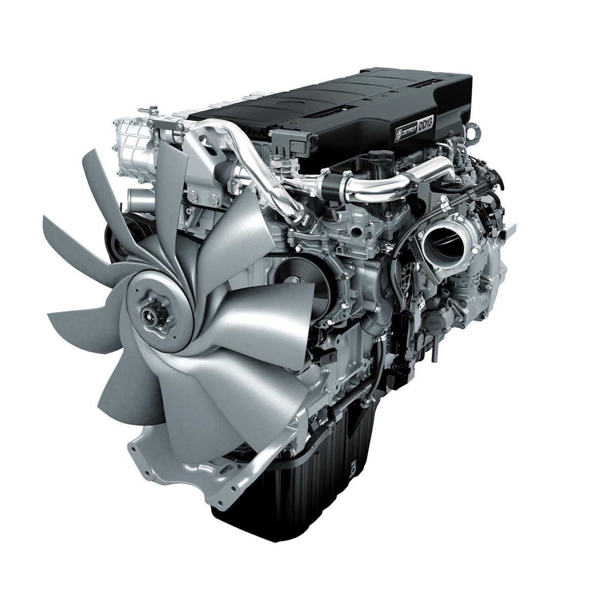 Navistar MaxxForce 13 engine – International Prostar Engine Diagram
