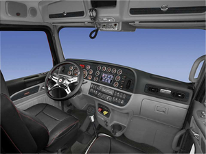 PC-Interior