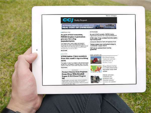 ccj_newsletter_ipad