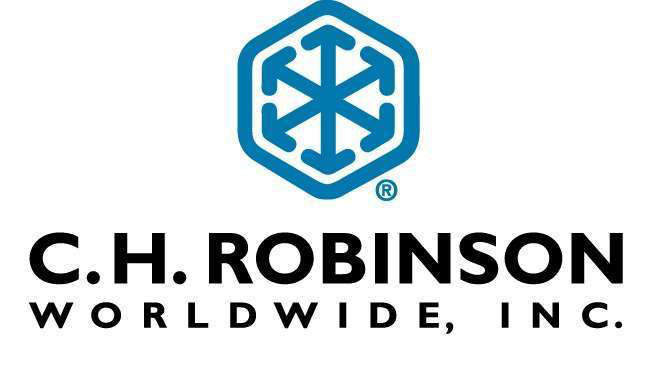 Freight Quote Com C.hrobinson To Buy Freightquote For $365 Million