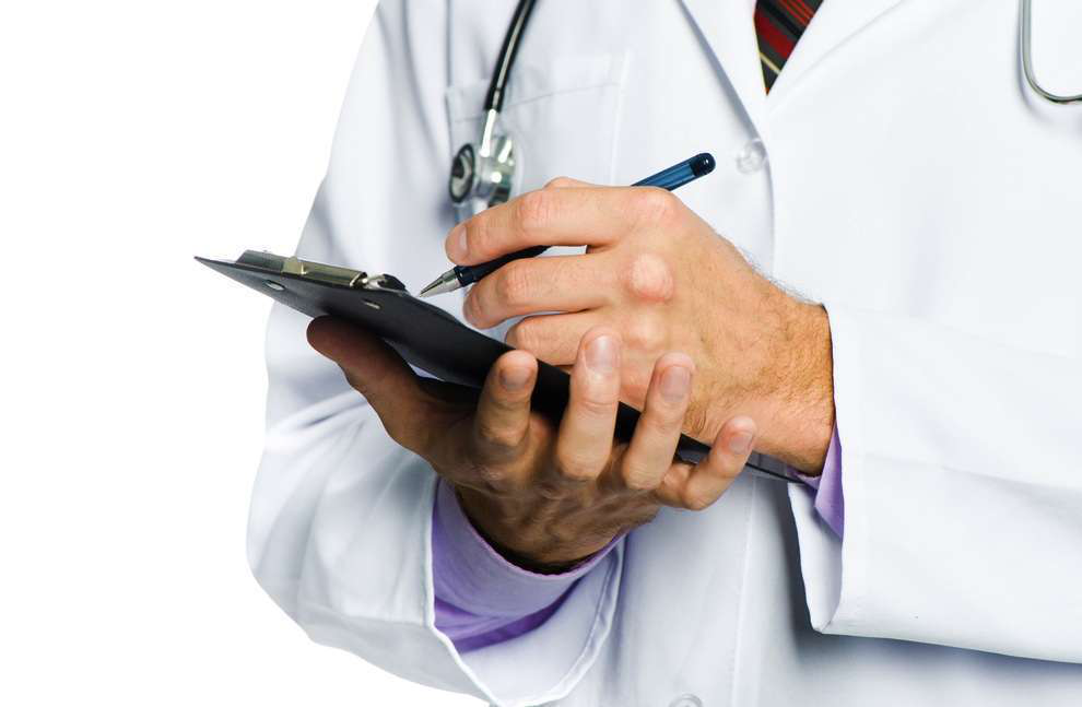 All N.Y. chiropractors removed from FMCSA's registry of certified driver medical examiners