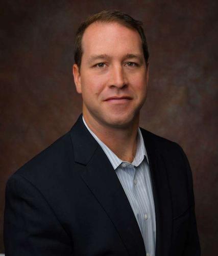 Bridgestone Commercial Tire names new marketing director