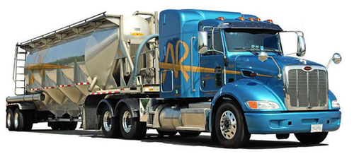 A&R Logistics 1